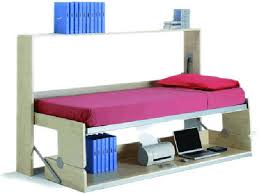 bedroom murphy bed desk plans tips before building a with ideas 8