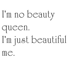 I Am Beautiful Quotes Tumblr Best Of Beauty Quotes Tumblr For Girls For Her And Sayings Pinterest Taglog