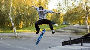 3168x2112 skateboard tricks wallpapers high quality