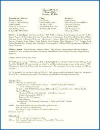 Good Caregiver Resume Sample Resume Examples For Caregiver Skills Caregiver Resume Description 43