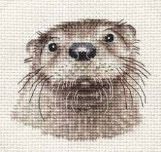22 Best <b>Cross stitch</b> images in 2019 | Basket quilt, Cat basket ...