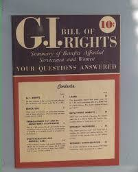 of rights essay bill of rights essay