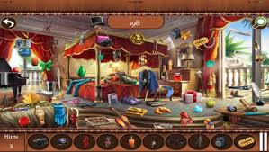 In the best hidden object games for pc you have to solve great mysteries by finding well hidden items and solving tricky puzzles. Hidden Object Pc Latest Version Game Free Download