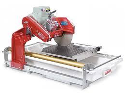 wet saw rental. mk101-pro wet saw rental s