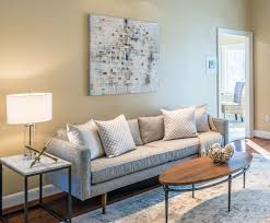 Living Room Staging Home Staging Services And Interior Design Home Staging Living Room