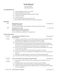 Trusted Essay Writing Case Study Custom Essay Writing Services