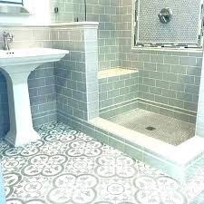 tile shower pan sizes shower pan at home depot shower pan tile tile shower pan tile