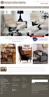 ct home interiors. Connecticut Home Interiors Website History Ct
