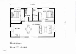 house plans for planning permission elegant house plan inspirational sheep housing plans sheep housing plans
