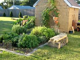 Small Picture Top 25 best Patio Herb Garden Design Edible Garden