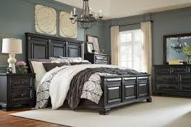 BEDROOM — Marquis Furniture Inc