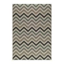 momeni baja sage indoor outdoor area rug common 1 1 2