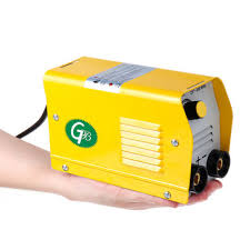 110v <b>us plug</b> zx7-200 minigb 200a <b>mini</b> electric welding machine ...
