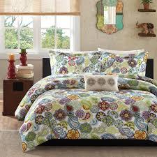 lisa frank wildside microfiber reversible twin full bedding comforter com