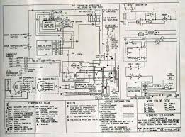 wiring diagram hot water heater thermostat the best wiring single element water heater thermostat wiring at Water Heater Thermostat Wiring Diagram