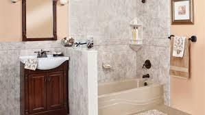 Columbia MD Bathtubs Bathroom Remodel In Columbia Bath Wizard Extraordinary Bathroom Remodeling Columbia Md Interior