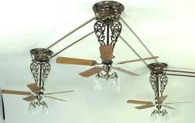 medium size of antique pulley ceiling fan vintage fans diy belt driven the first decorating extraordinary