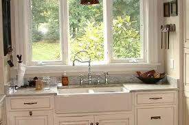 Mesmerizing Best Sink Faucet Kitchen Farmhouse Original Sink With