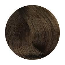 Inebrya Colour 7 1 Blonde Ash 100g