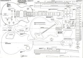 seymour duncan wiring diagrams single seymour all about image wiring diagrams for electric guitars