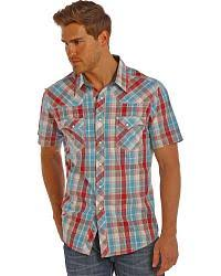 Menu0027s Shirts  Country OutfitterCountry Style Shirts