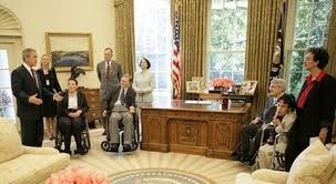 obamas oval office. President Obama Has Redecorated The Oval Office Middle Eastern Style-Fiction! Obamas