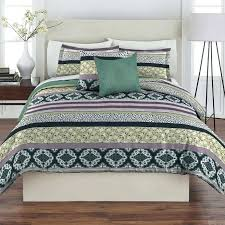 cuddl duds plaid bedding com set new graphic machine wash of
