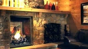 new convert wood fireplace to gas and convert wood fireplace to gas convert wood burn fireplace