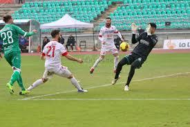 Calcio, il Bari riprende l'inseguimento alla B: domani la Turris