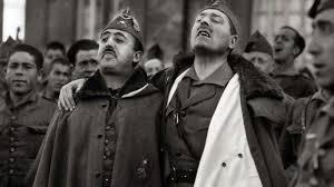 La justicia obliga a devolver a las calles de Madrid a un militar  franquista en el lugar de una maestra republicana