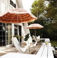 Outdoor: Small Colorful City Balcony Ideas - Balcony