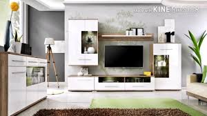 wall unit furniture living room. image info modern wall units for living room unit furniture o