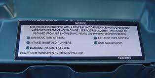 oxygen sensor location 99 firebird wiring diagram for car engine 1276064 1992 trans am gta w slp package on oxygen sensor location 99 firebird