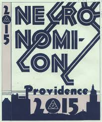 please check out the facebook page for the necronomicon providence for more information as it bees available