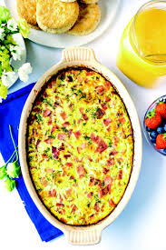 Flavorful Holiday Dishes   New York Carib News