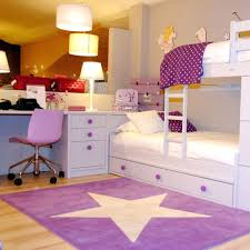 childrens pink heart rug baby girl rugs bedroom organic wool for nursery light area target think your little girls room with star uk ikea fluffy kids
