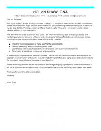 Health Insurance Nurse Cover Letter Sample Cover Letter