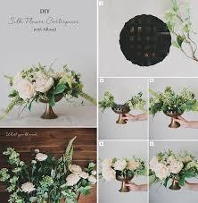 dressers surprising artificial flower arrangements 13 diy silk centerpiece main 1 jpg artificial flowers arrangements australia how to make fake flower e0