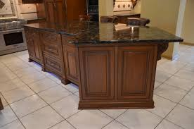 Custom Kitchen Island Custom Kitchen Island Toronto Best Kitchen Island 2017