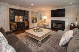 Living Room Bar Cabinet Custom Bar Cabinets And Entertainment Centers By Kountry Kraft