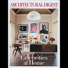 architectural digest furniture. ARCHITECTURAL DIGEST Architectural Digest Furniture C