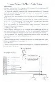 ciclo s polo r line 1 2 tsi 90hp 119gr page 6 uk polos net image