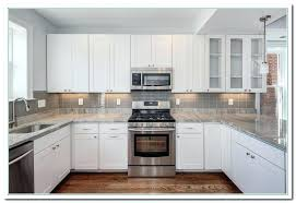 white kitchen cabinets ideas stylish white kitchen cabinet ideas featuring white cabinet kitchen ideas home and