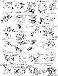 1998 isuzu rodeo engine diagram vehiclepad 1998 isuzu rodeo isuzu 3 2 engine diagram isuzu home wiring diagrams