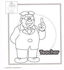Coloring book for doraemon & nobita is an educational coloring book and one of the best coloring game for nobita characters. Free Printable Doraemon Coloring Page For Kids Coloring Pages For Kids On Coloring Forkids Com