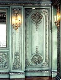 french wall panels french wall paneling