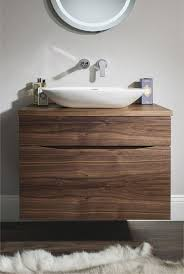 ... Bathroom:Fresh B & Q Bathroom Furniture Design Ideas Modern Interior  Amazing Ideas In House ...