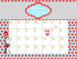 Printable Due Date Calendar Baby Shower Game By Chicwrist