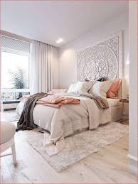 Apartment Bedroom Decorating Ideas Awesome Design Inspiration
