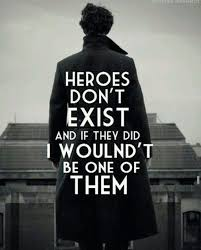 Sherlock Quotes Inspiration Inspiring Sherlock Holmes Quote Collection Sherlock Pinterest